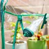 Educational Insights GreenThumb Greenhouse With Vinyl Cover - image 4 of 4