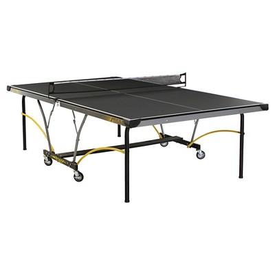 Stiga® Synergy Table Tennis Table