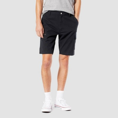 "DENIZEN® from Levi's® Men's 10"" Cargo Shorts"