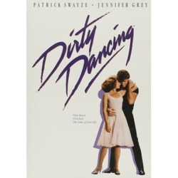 Dirty Dancing (DVD)