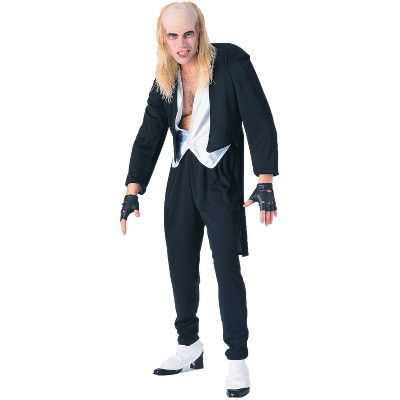 Adult Riff Raff Halloween Costume