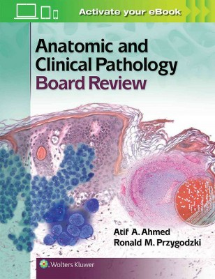 Harsh Mohan Pathology Ebook
