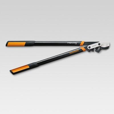 Fiskars PowerGear2™ Lopper (32 )