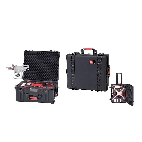 Drone Accessories HPRC - image 1 of 2