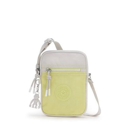 Kipling Debby Crossbody Phone Bag
