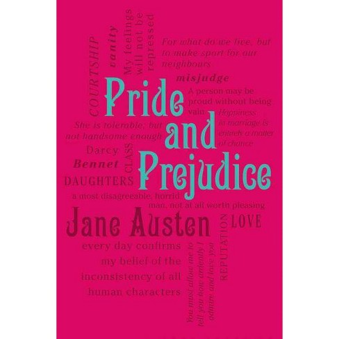 Pride and Prejudice MAY17NRBS 05/16/2017 - image 1 of 1