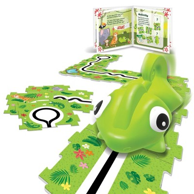 Learning Resources Coding Critters Go-Pets - Dart the Chameleon