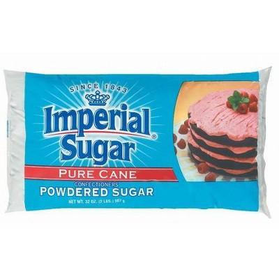 Imperial Pure Cane Sugar - 2lbs