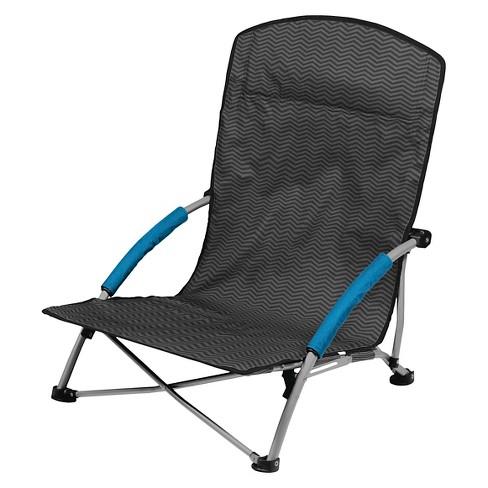 Tranquility Chair Portable Beach