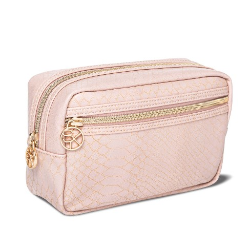 Sonia Kashuk™  Professional Overnighter Pink - image 1 of 4