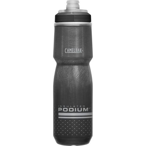 CamelBak Podium Chill 3.0 24oz Insulated Squeeze Water Bottle - image 1 of 4