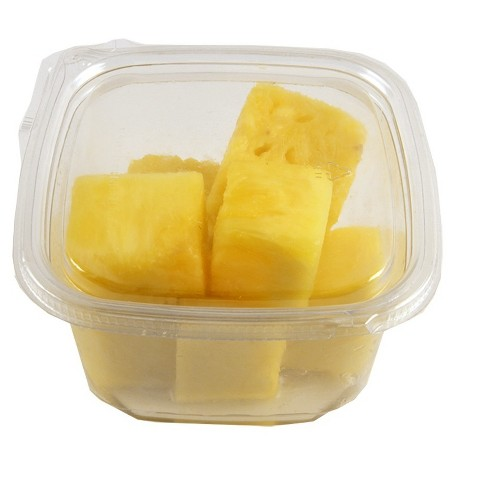 Cut Pineapple - 10oz - image 1 of 1