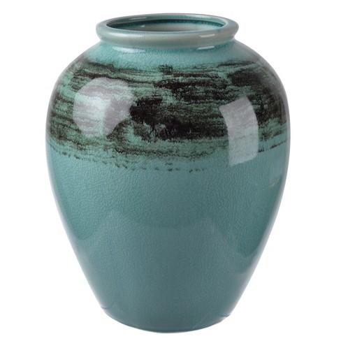 "Rainier Vase (10.5"") - AB Home Inc. - image 1 of 2"