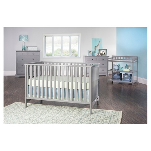 26c757c77690 Child Craft London Changing Table : Target