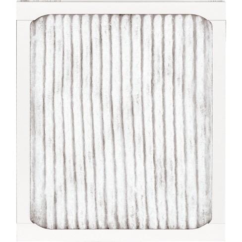 filtrete™ micro allergen 14x18, air filter : target