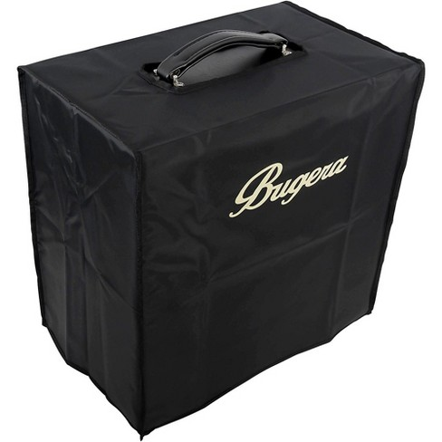 Bugera High-Quality Protective Cover for 112TS Black - image 1 of 4