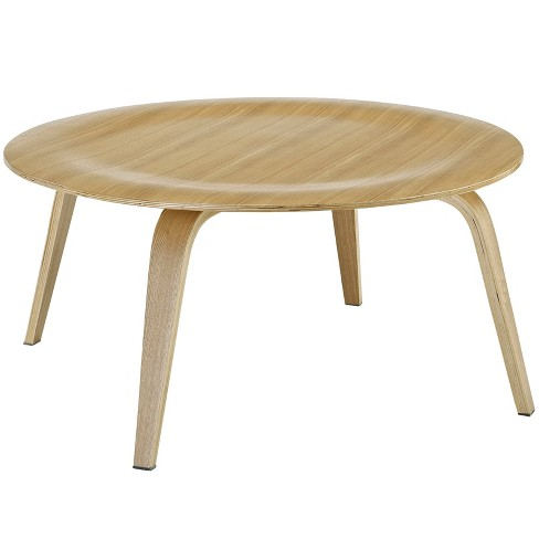 Coffee Table Modway Furniture Target