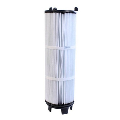 Sta-Rite 25021-0200S System 3 Small Inner Pool Replacement Filter | S7M120 - image 1 of 4