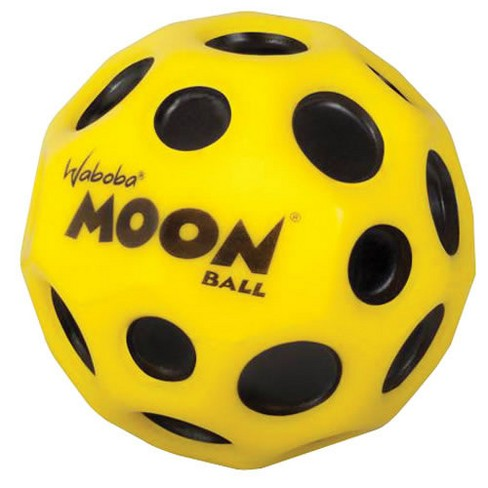 Waboba Moon Balls - Set of 3 - image 1 of 3