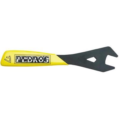 Pedro's Cone Wrench II 17mm