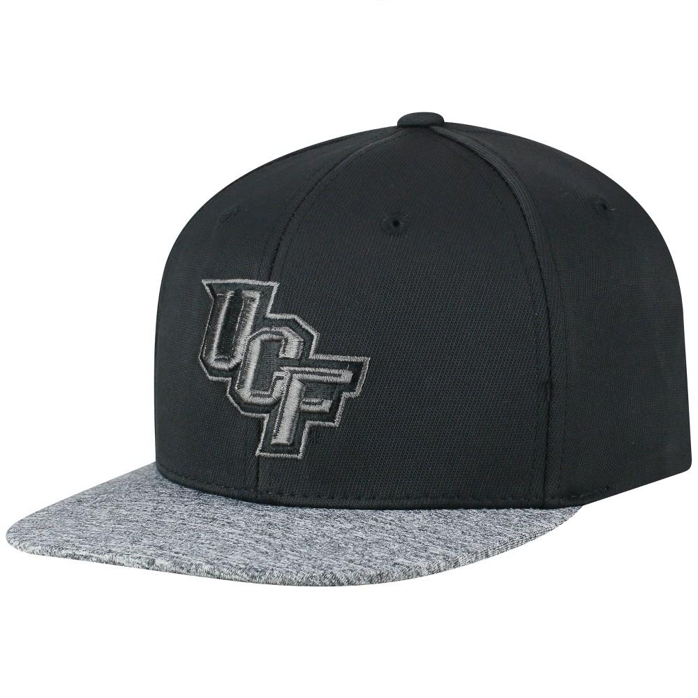 Baseball Hats NCAA Ucf Knights, Blue