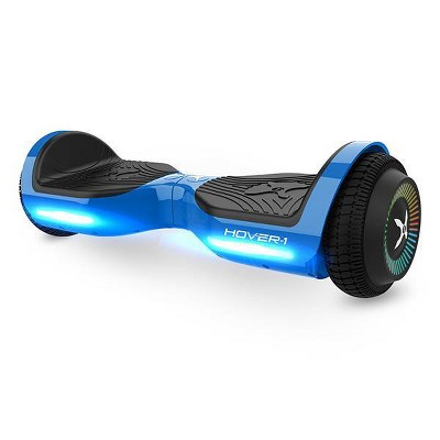 Hover-1 Axle Kids' Hoverboard