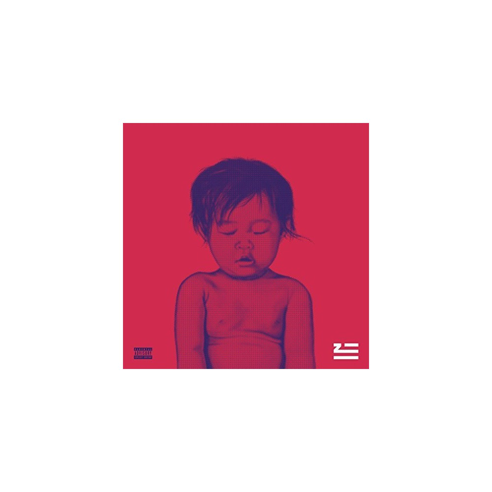 Zhu - Generationwhy (Vinyl)