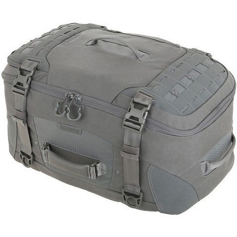 Maxpedition Ironcloud Adventure Travel Bag 48L - image 1 of 1