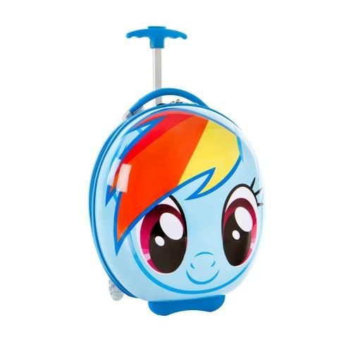 Heys My Little Pony Kids' Hardside Suitcase - image 1 of 4