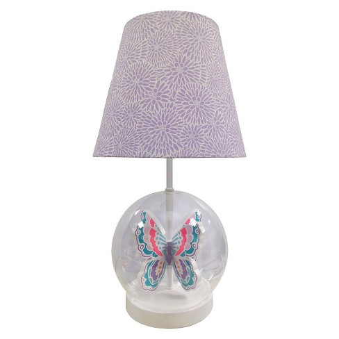 Butterfly Lamp -Circo™ - image 1 of 1