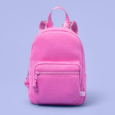 Kids' Scuba Mini Backpack - More Than Magic™