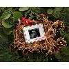 Pearhead Special Delivery Sonogram Ornament - image 4 of 4