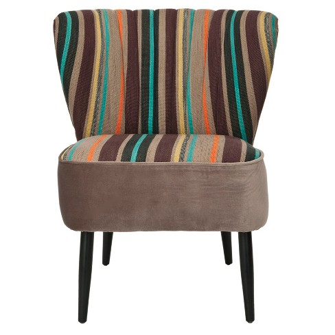 Accent Chair - Safavieh® - image 1 of 4