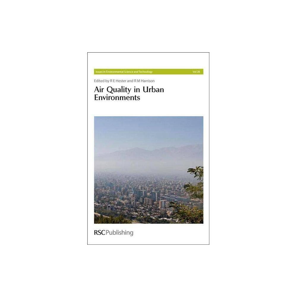 Organometallic Chemistry - (Hardcover)