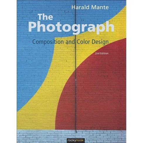 The Photograph - 2 Edition by  Harald Mante (Hardcover) - image 1 of 1
