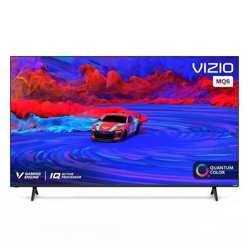 """VIZIO M-Series Quantum 65"""" Class 4K HDR Smart TV - M65Q6-J09 - image 1 of 4"""
