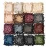 NYX Professional Makeup Ultimate Eyeshadow Palette Smokey & Highlight 0.46oz - image 3 of 4