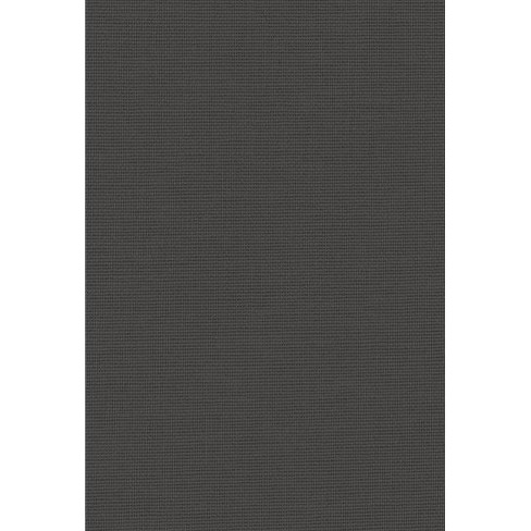 The Psalms, ESV (Trutone Over Board, Deep Brown) - (Hardcover) - image 1 of 1