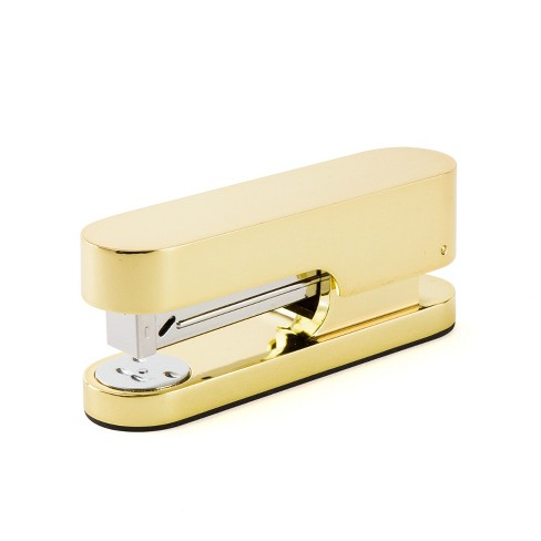 Gold Stapler - Project 62™ - image 1 of 4