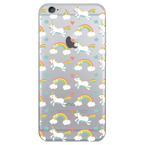unicorn case iphone 8