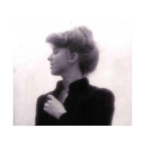 Joanna BroukJoanna Brouk - Hearing MusicHearing Music (CD) - image 1 of 1