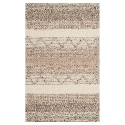 Indian Wells Tufted Rug - Safavieh