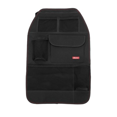 Diono Stow N'Go Car Seat Accessory