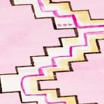 Minimalist Tile Pink