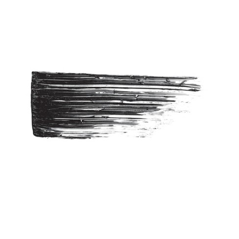 1849ec3b6a9 COVERGIRL Super Sizer Fibers Mascara 805 Black .4 fl oz. Shop all COVERGIRL
