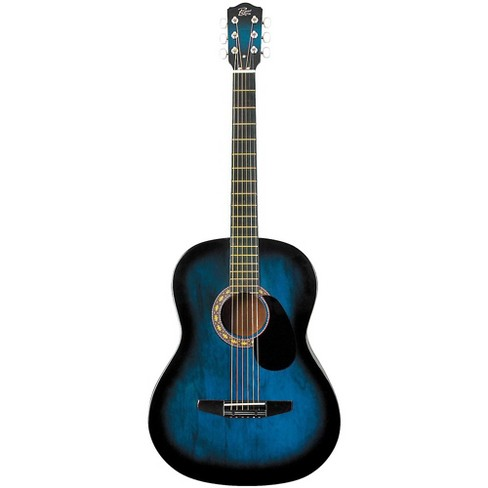 Rogue Starter Acoustic Guitar - image 1 of 4
