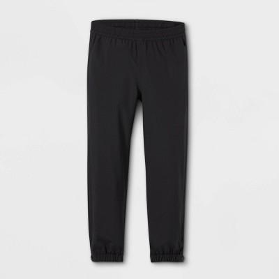 Kids' Waterproof Snow Pants - All in Motion™ Black
