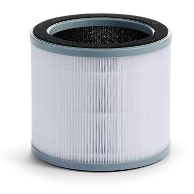 Holmes 360 True HEPA Filter