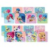 Magformers Shimmer and Shine 42Piece Set - image 3 of 4