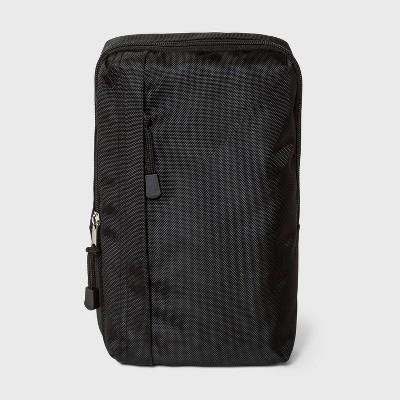 Sport Sling Crossbody Bag - Wild Fable™